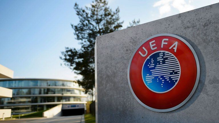 UEFA Yılın 11'i oylaması sonuçlandı - Page 2