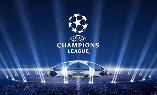 UEFA Yılın 11'i oylaması sonuçlandı - Page 3