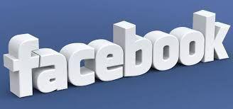Facebook tamamen değişiyor - Page 1