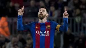 Messi, Arda'ya selam vermiyor - Page 3