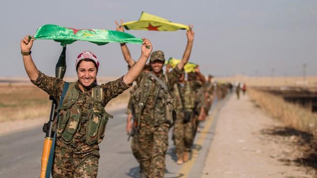 PKK'nın, sosyal medyada kara propagandası