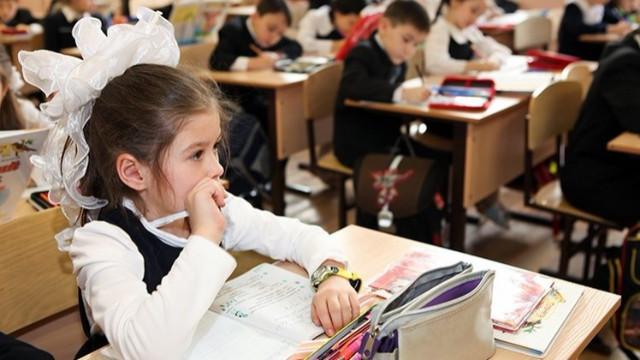Eğitimde tekli eğitim sistemi nedir? Tekli eğitim sistemi saatleri nasıl?