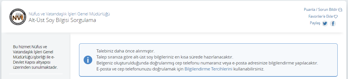 soy-agaci-emlaklobisi