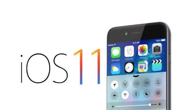iPhone'u çökerten yeni iOS 11 hatası nedir?-iPhone'u çökerten kod ve çözümü