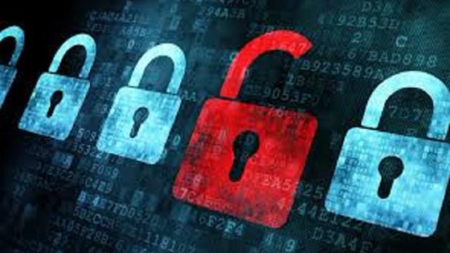İOS ve Android ve Google Chrome ücretsiz VPN servisleri ve şifreleri
