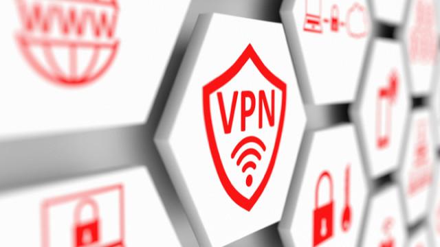VPN nedir, nasıl kurulur? Mobil yasaklı sitelere giriş nasıl girilir? Android, iOS VPN kurulumu
