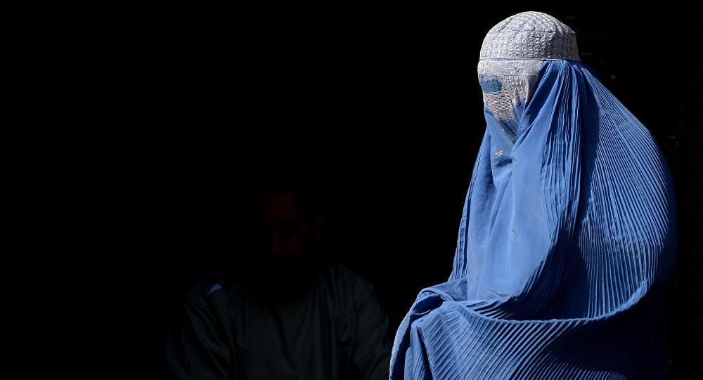Burka giymek İslam'da farz mıdır ve hangi ülkelerde yasaktır?