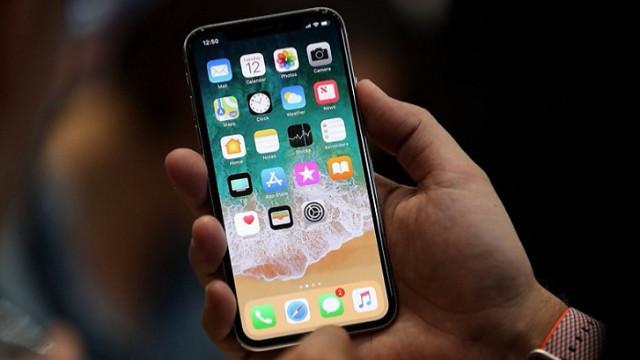 BİM iPhone X satışı ne zaman başlayacak? BİM iPhone X fiyatı nedir?