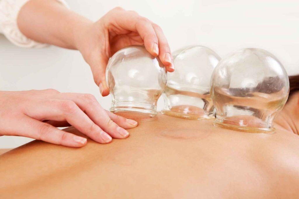 Bel ağrısı nedenleri - Bel ağrısına iyi gelen doğal tedavi yöntemleri