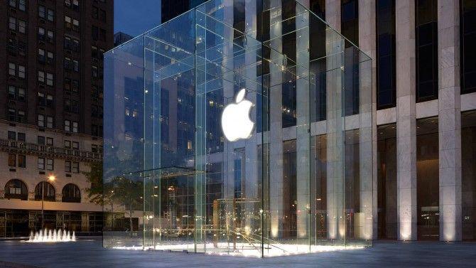 Apple, Texture'ı satın aldı - Page 2