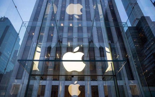 Apple, Texture'ı satın aldı - Page 3