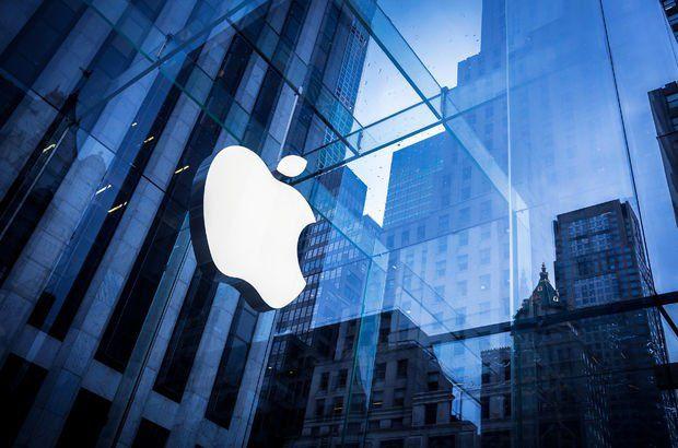 Apple, Texture'ı satın aldı - Page 4