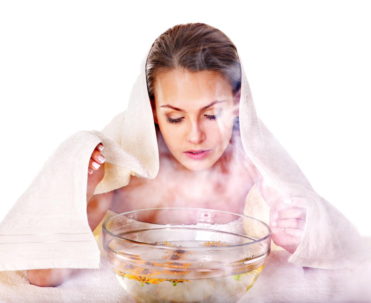 Alerjik öksürüğe ne iyi gelir