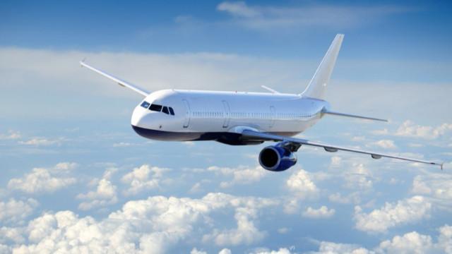 Stall nedir? Havacılıkta motor Stall ne demek?