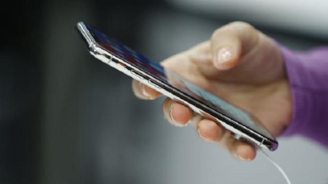 GetContact indirmek güvenli mi? GetContact'ın telefon rehberine erişmesi tehlikeli mi?