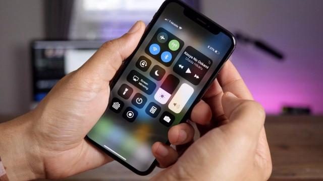 Apple iOS 11.3 güncellemesinde neler var? iOS 11.3 güncellemesi nasıl yüklenir?