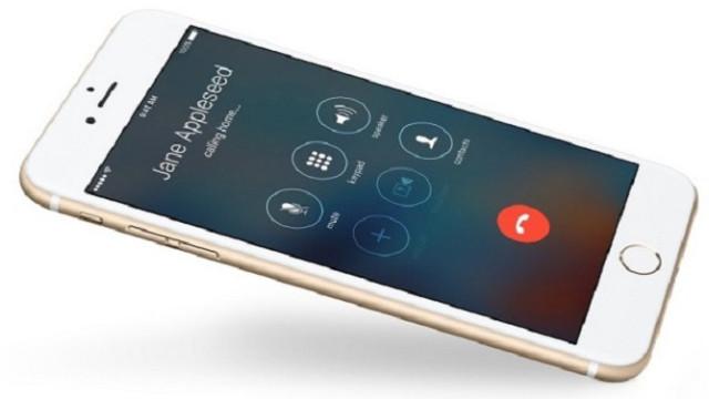 Arayan numara engelleme nasıl yapılır? Android, iOS ve Windows Phone'da numara engelleme