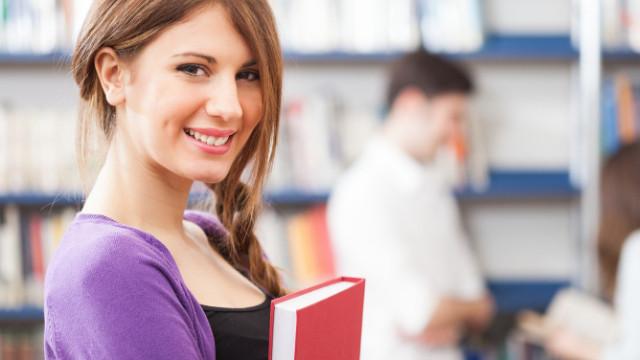 Yüksek lisans nasıl yapılır? Tezli ve tezsiz yüksek lisans nedir? 2018 yüksek lisans başvuru