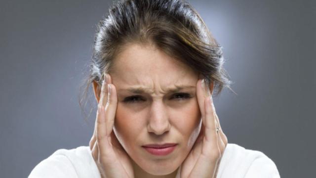 Trigeminal nevralji (delirten hastalık, intihar hastalığı) ne demek?