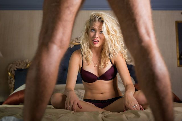 Cinsel tatminin neye bağlı olduğu açıklandı - Page 3