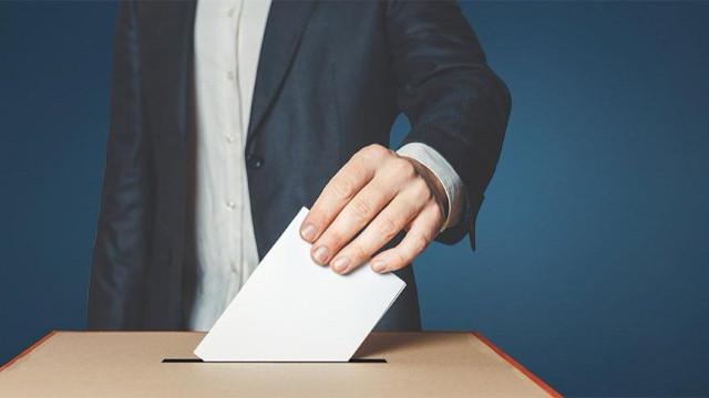 24 Haziran 2018 oy verme saatleri değişti mi? Oy kullanma hangi saatler arasında?
