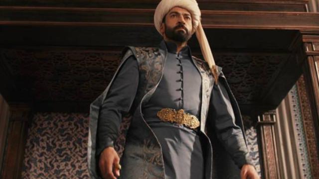 Mehmed Bir Cihan Fatihi 6. bölüm final fragmanı-Final bölümü ne zaman yayınlanacak?