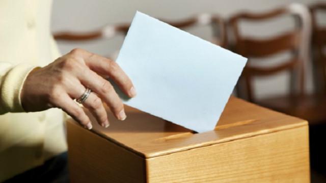 İstifa eden Milletvekili adayları kimler 2018?