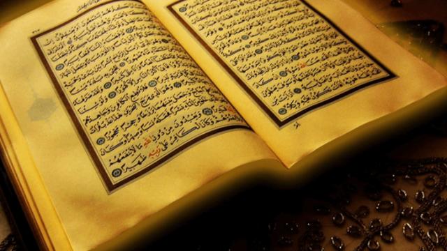 İnşirah suresinin anlamı ve indiriliş sebebi nedir? İnşirah suresi günde kaç defa okunur?