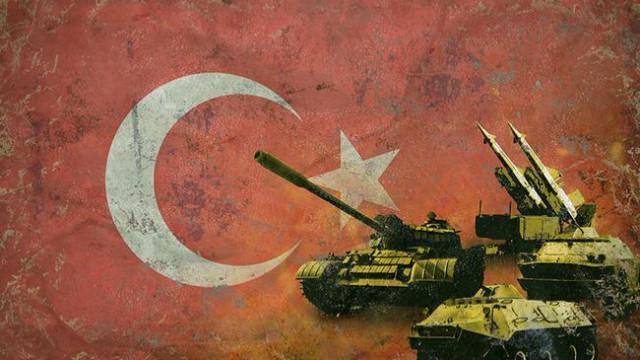 Beka sorunu ne demek? Türkiye Beka sorunu mu yaşıyor? Devletin Beka sorunu nedir?