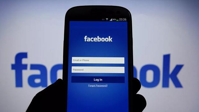 Kalıcı olarak Facebook hesabı kapatma silme nasıl yapılır?
