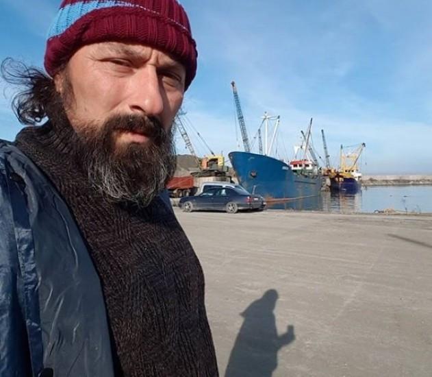 Sen Anlat Karadeniz 29. bölüm izle - Sen Anlat Karadeniz son bölüm izle