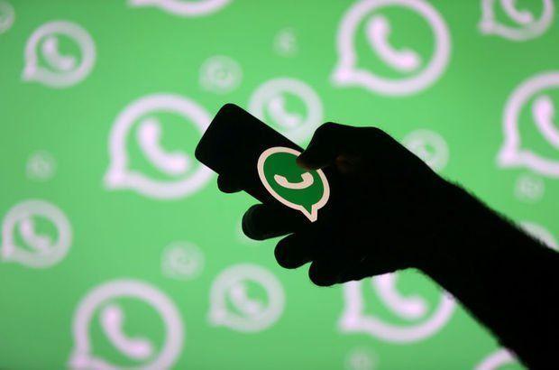 WhatsApp'a grup sohbetleri için yeni özellik geldi - Page 2