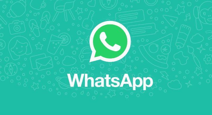 WhatsApp'a grup sohbetleri için yeni özellik geldi - Page 3