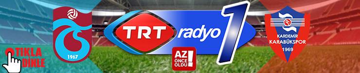 CANLI İZLE - Trabzonspor Karabükspor  canlı izle - Trabzonspor Karabükspor  şifresiz canlı izle
