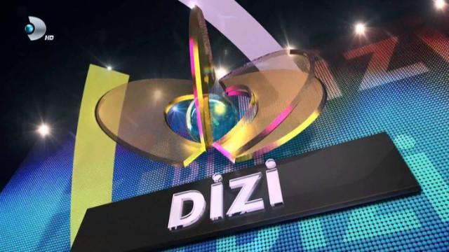 Kanal D'nin yeni yayın döneminde yeni dizileri ve günleri