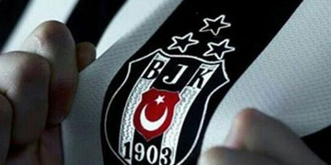 Beşiktaş'ta forvete üç aday - Sayfa 2