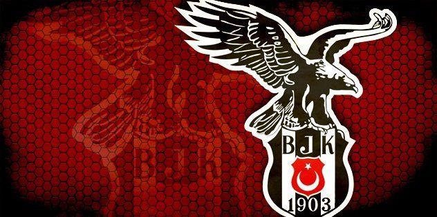 Beşiktaş'ta forvete üç aday - Sayfa 4