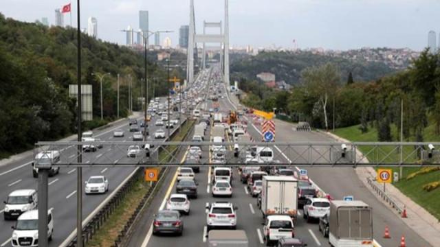Bayramda köprülerden ücret alınacak mı?