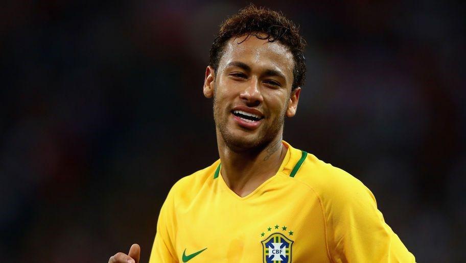 Neymar: Ben olsaydım 7-1 bitmezdi - Page 2