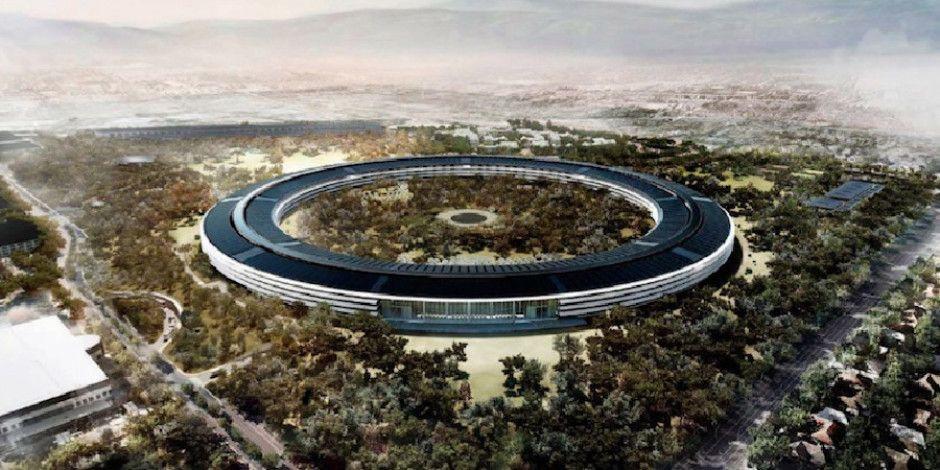 Apple'dan ABD yargısını kızdıracak karar - Page 2