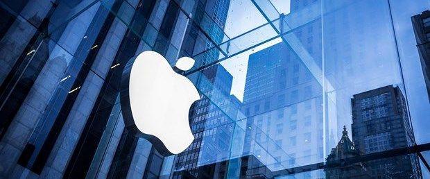 Apple'dan ABD yargısını kızdıracak karar - Page 3