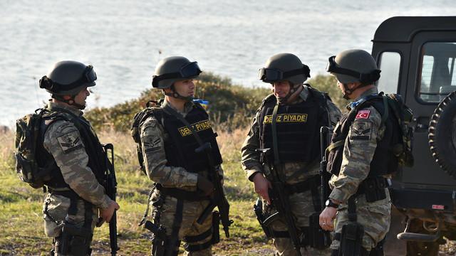 Profesyonel askerlik modeli nedir, normal askerlikten farkı nedir?