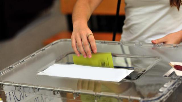 İkinci turda aynı yerde mi oy kullanılacak? İkinci turda seçmen kâğıdı gönderilecek mi?