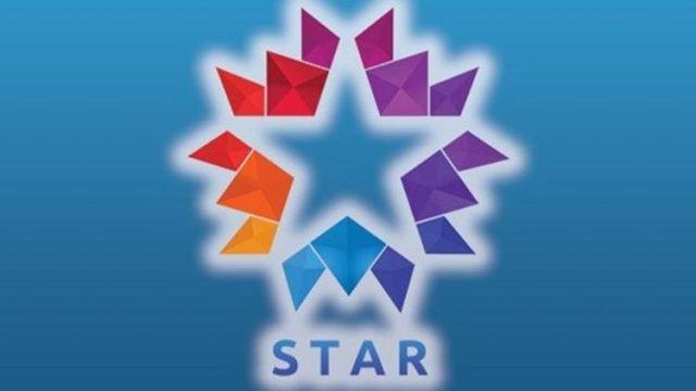 Star TV o programı yayından kaldırıyor - Page 3