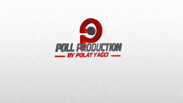 Polat Yağcı kimdir? Poll Production sanatçıları kimler?