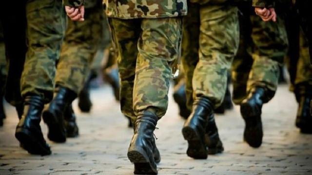 Bedelli askerlik kredisi veren bankalar hangileri? Bedelli askerlik kredisi hesaplama