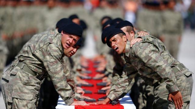 Bedelli askerlik eğitimi hangi illerde yapılacak?