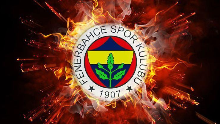 Fenerbahçe'nin Şampiyonlar Ligi kadrosu belli oldu - Sayfa 1