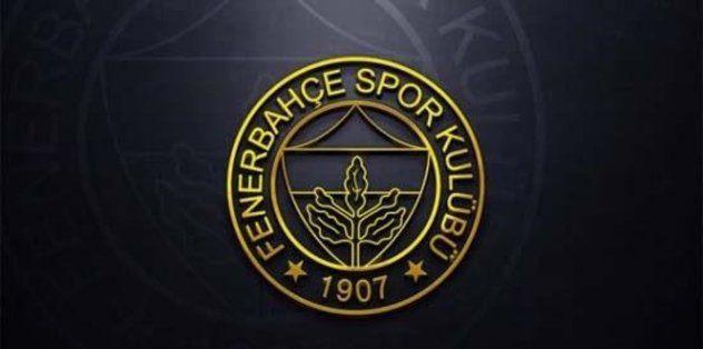 Fenerbahçe'nin Şampiyonlar Ligi kadrosu belli oldu - Sayfa 4