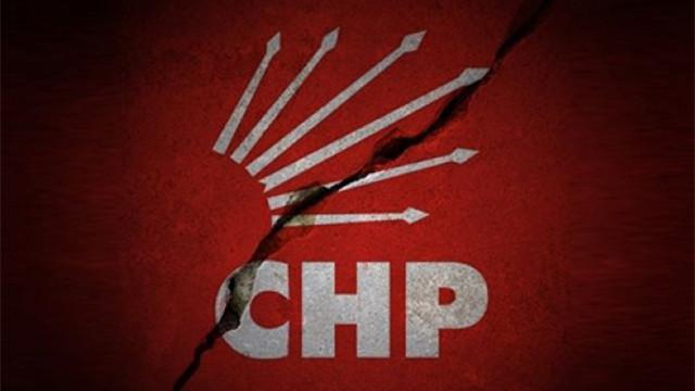CHP'li muhalifler B planını devreye sokuyor